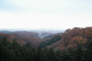 171207_autumn_hill.jpg
