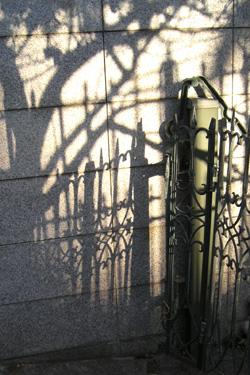 171220_gate.jpg