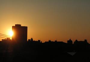 2007.01.01_rising_sun.jpg