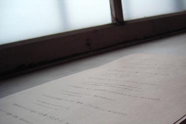 2012.05.21_letter.jpg