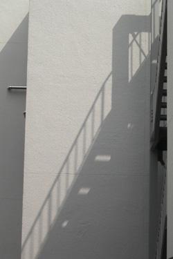 2013.07.27_stairs.jpg