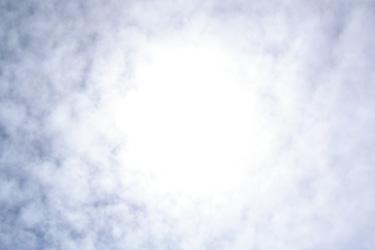 2013.08.08_sun.jpg