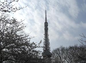 960328_tokyo_tower.JPG