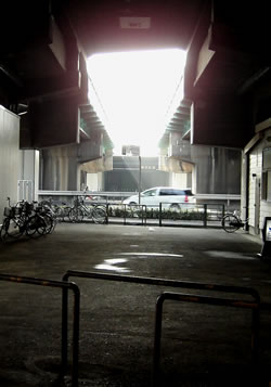 bicycle parking.jpg