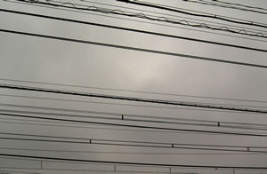 electrical wires.jpg