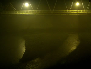 foggy bridge and river.jpg