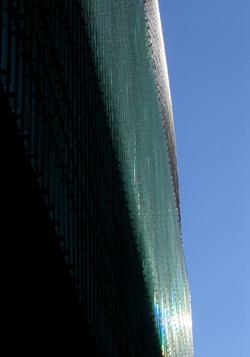 glassy_building.JPG