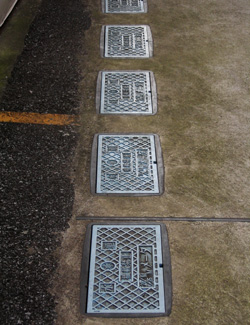 iron covers.JPG