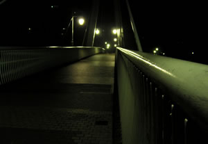 midnight bridge.jpg