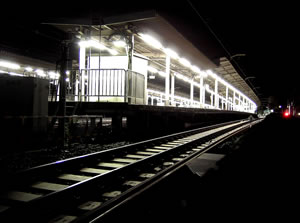 midnight platform.jpg