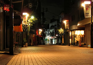midnight shopping street.jpg