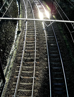 rails of toden.jpg