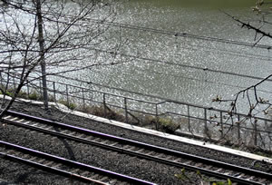 river and railway.jpg